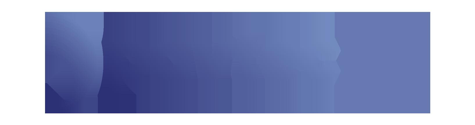 PavTec