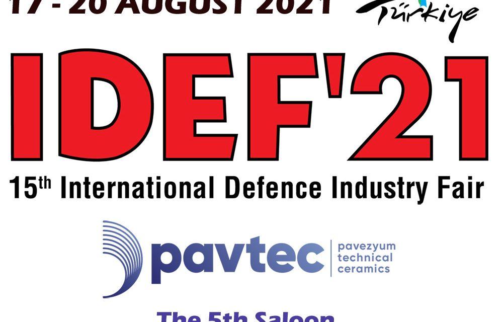 https://pavtec.com.tr/wp-content/uploads/2021/03/IDEF-21-PavTec-1000x640.jpg